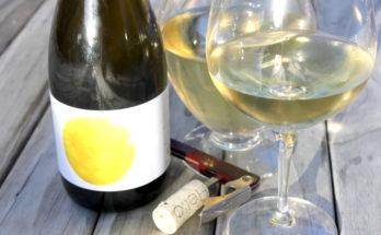 Helio Chardonnay 2019