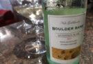 Goldschmidt Vineyards Boulder Bank