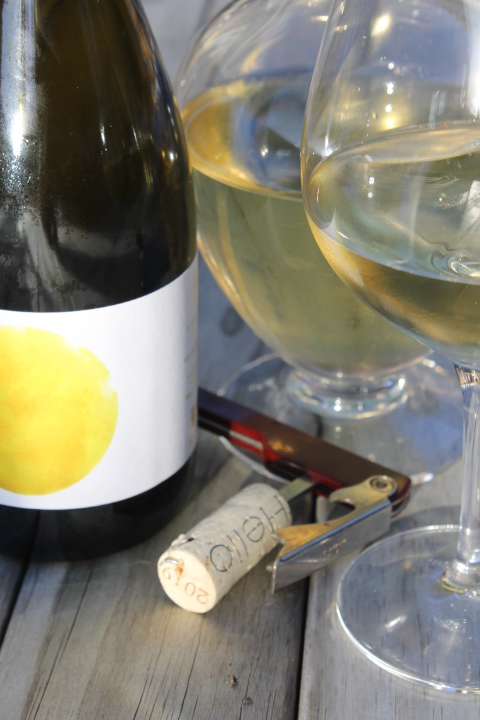 Helio chardonnay