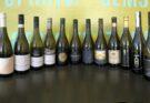 Hawke's Bay Chardonnay Collection 2019
