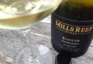 Mills Reef 'Elspeth' Chardonnay 2019