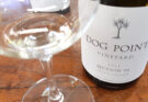 Dog Point 'Section 94' Sauvignon Blanc 2014