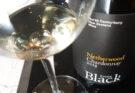 Black Estate Netherwood Chardonnay 2018