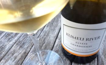Kumeu River Estate Chardonnay 2019