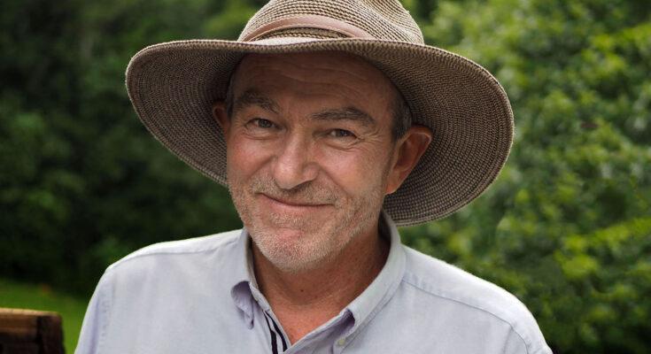 Kevin Judd